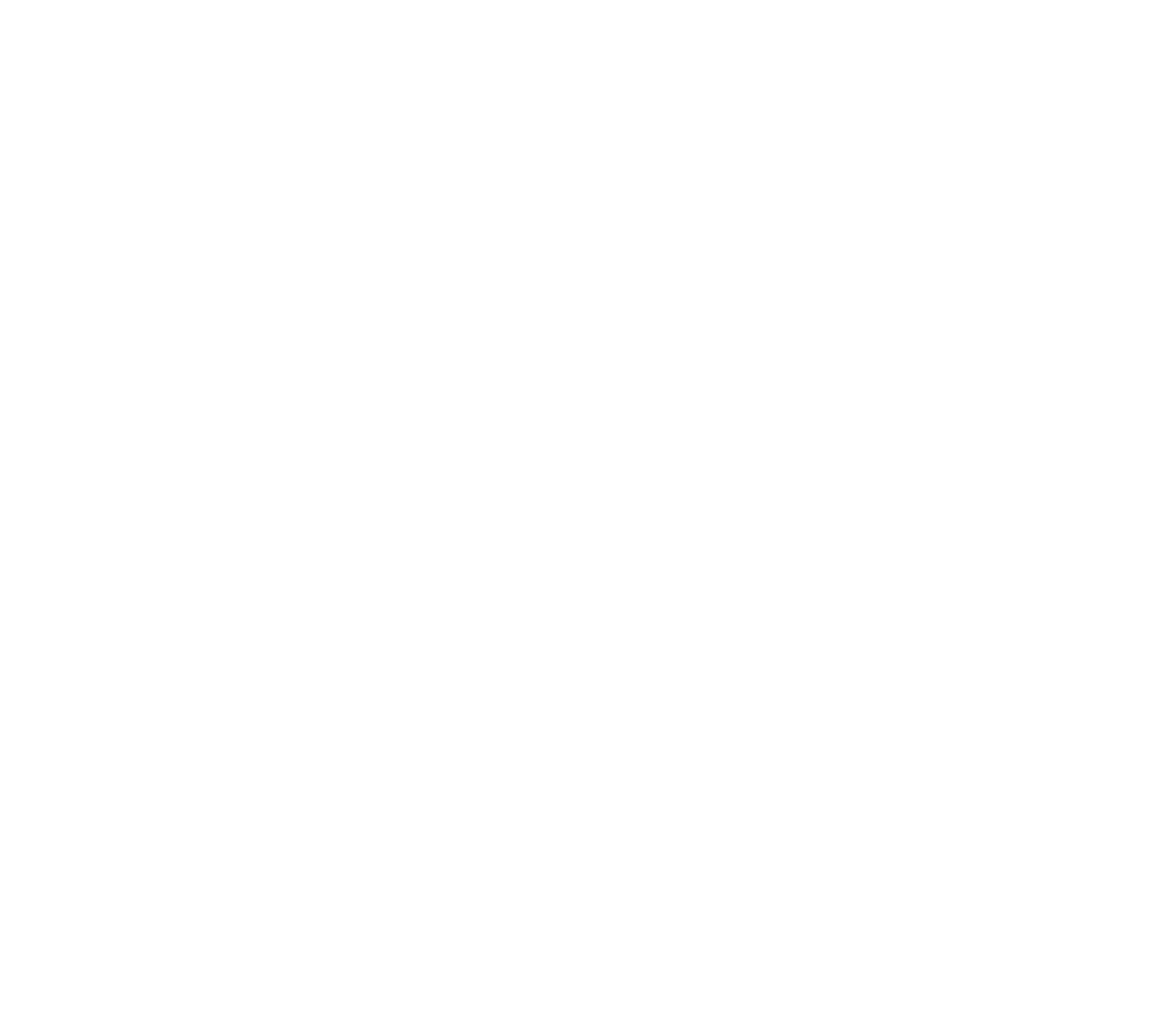 agilegreen.net
